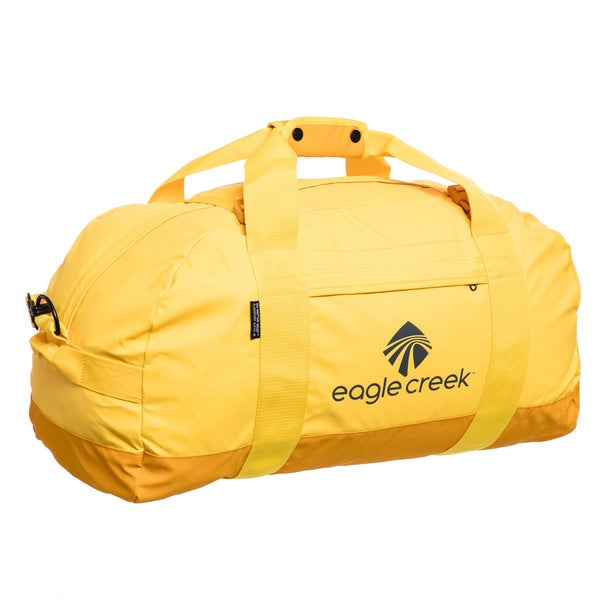 Eagle Creek EC020418151 Medium Canary Duffel Bag