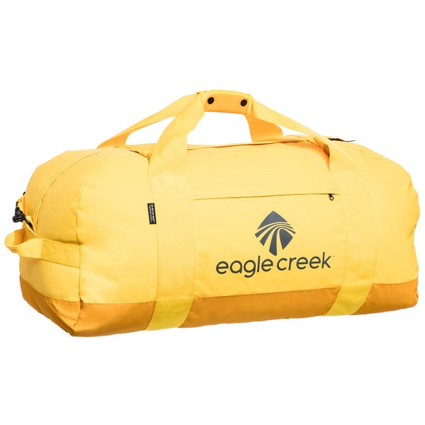 Eagle Creek Ec020419151 No Matter What Large Canary Duffel