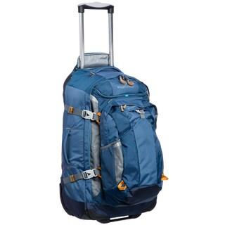 Eagle Creek Doubleback 26-inch Rolling Duffel Bag