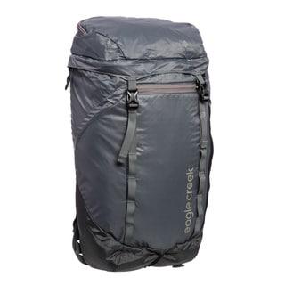 Eagle Creek Ready Go Pack 25L Duffel Bag