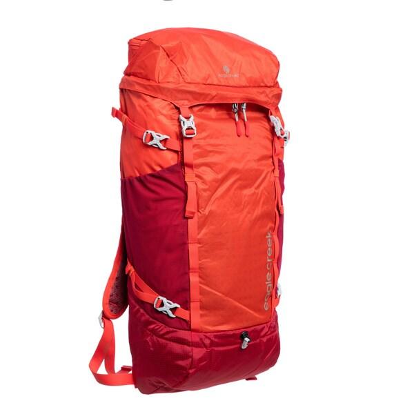 Eagle Creek EC060312 Ready Go Pack 30L Duffel Bag
