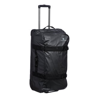 Eagle Creek No Matter What Flatbed 32-inch Rolling Duffel Bag