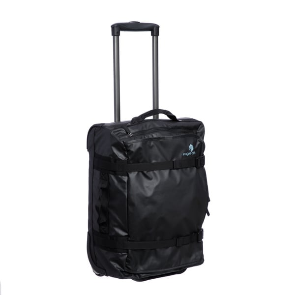 Eagle Creek EC020524 No Matter What Flatbed 20 Duffel Bag