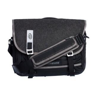 Timbuk2 Small Anchor Command Messenger Bag