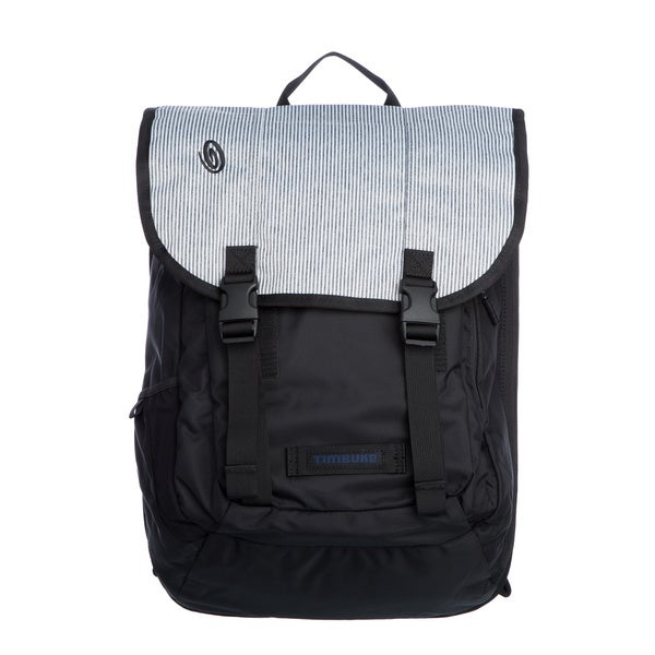 Timbuk2 Train Conductor Swig Backpack