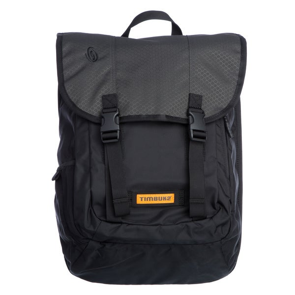 Timbuk2 Carbon Hex Swig Backpack