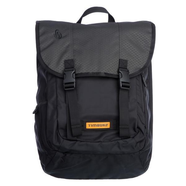 Timbuk2 Carbon Hex Swig Backpack