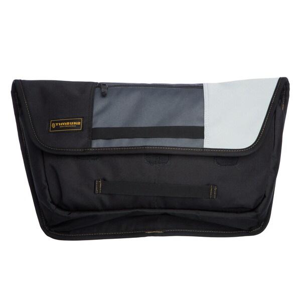 Timbuk2 Medium Ironside Catapult Sling Messenger Bag