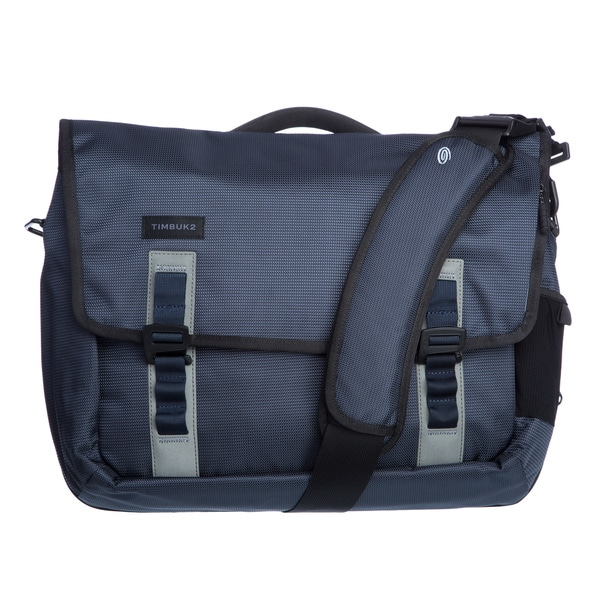 Timbuk2 Small Abyss Command Messenger Bag