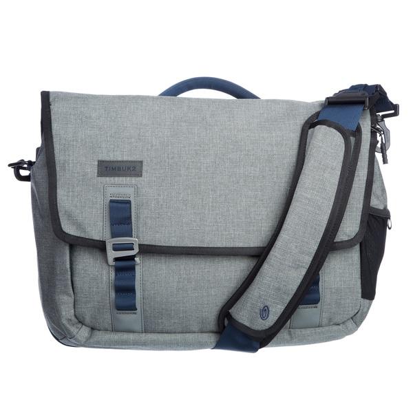 Timbuk2 Medium Midway Command Messenger Bag