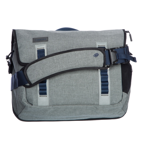 Timbuk2 Small Midway Command Messenger Bag