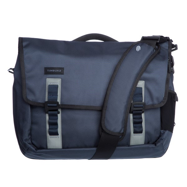 Timbuk2 Abyss Medium Command Messenger