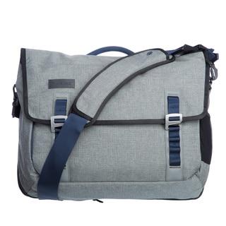 Timbuk2 Large Midway Command Messenger Bag