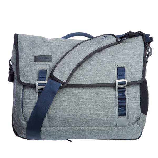 Timbuk2 Large Midway Command Messenger Bag