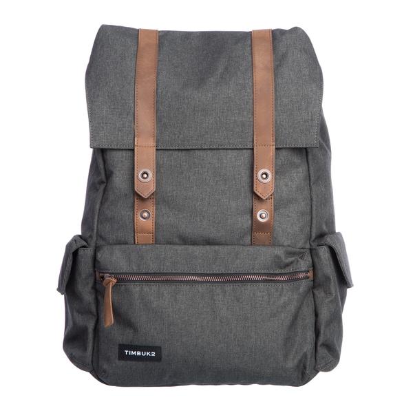 Timbuk2 Small Black Sunset Backpack