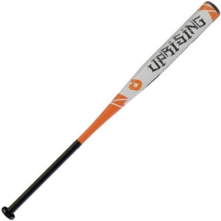 Wilson Uprising Fastpitch 12 Softball Bat DX1