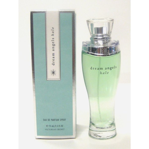 Victoria`s Secret Dream Angels Halo Women's 2.5-ounce Eau de Parfum Spray