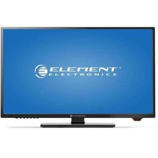 Element ELEFW247 24-inch 1080p 60Hz LED HDTV (Refurbished)