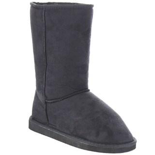 Beston CB43 Women's Comfort Snow Boots