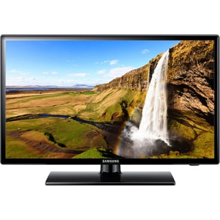 Samsung UN32EH4003F 31.5-inch 720p LED HDTV (Refurbished)