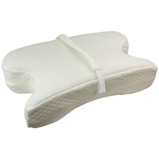 Contour Products CPAPMax Pillow