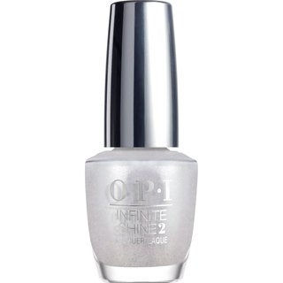 OPI Infinite Shine Grayt Lengths