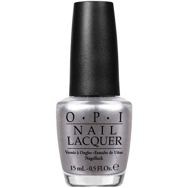 OPI Coca Cola 2014 Turn On The Haute Light Nail Polish Collection