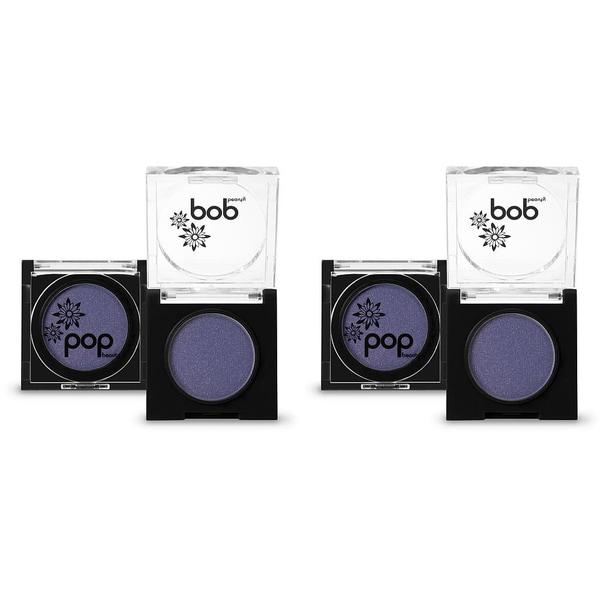 POP Beauty Eye Magnet Shade Vanity Violet (Pack of 2)