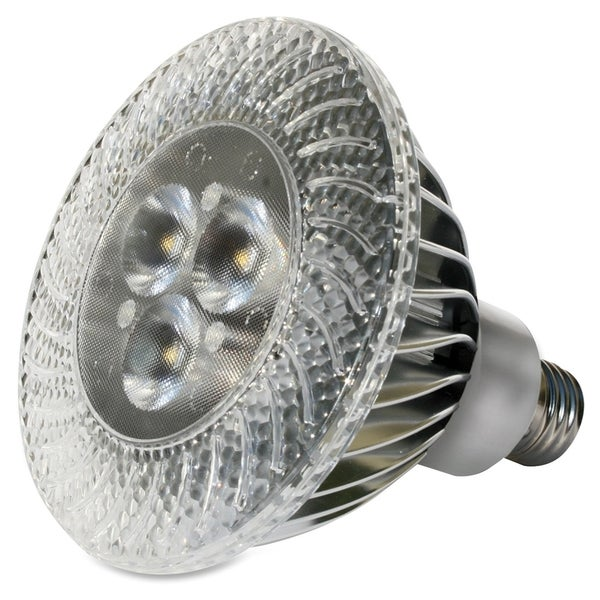 3M PAR-38 LED Advanced Light Bulb - 1/EA