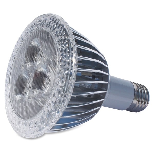 3M PAR-30L Advanced Light LED Lamp - 1/EA