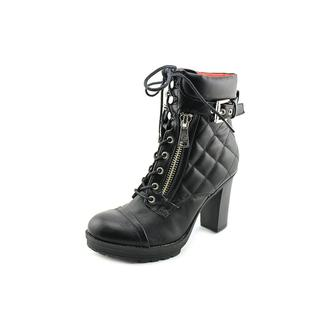 G By Guess Women's 'Grazie' Faux Leather Boots