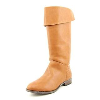 Chinese Laundry Women's 'First Love' Faux Leather Boots