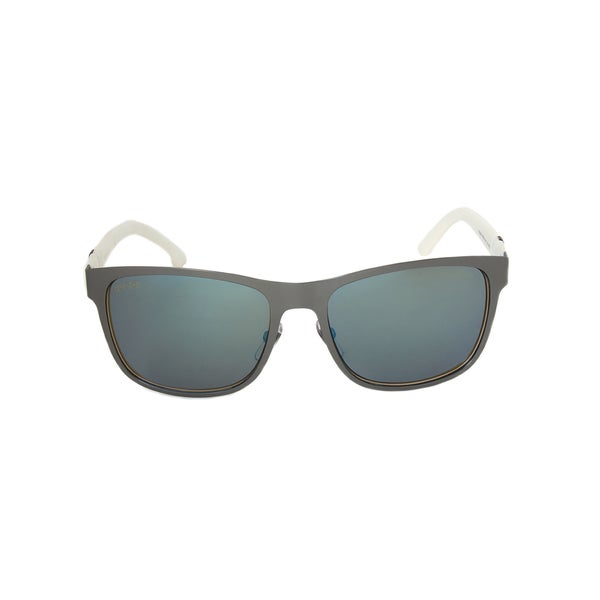 Gucci GG 2247/S R8X/3U Rectangular Sunglasses
