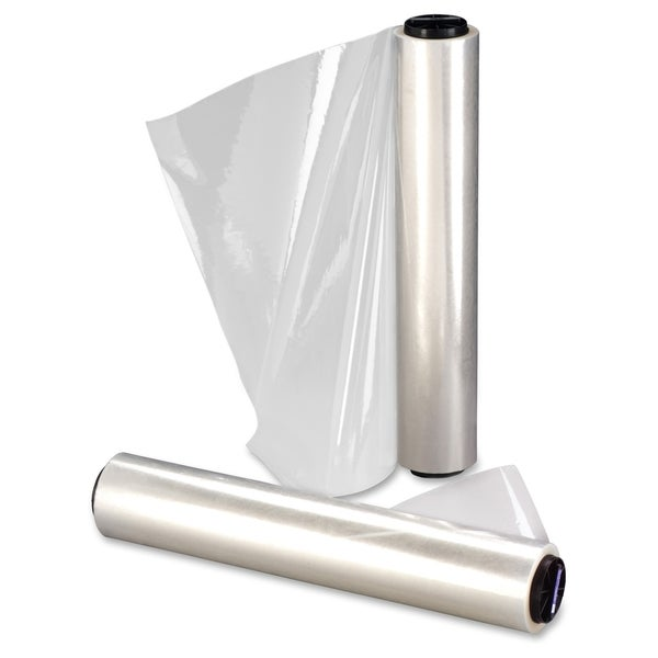 Scotch Laminate & Adhesive Transfer Refills - 1/EA