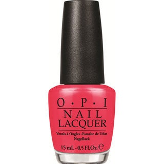 OPI A Definite Moust-Have Nail Polish