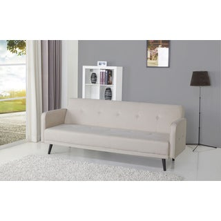Kent Pearl Convertible Sofa Bed