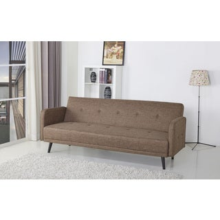 Kent Ceramic Convertible Sofa Bed