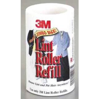 Scotch-Brite 56 Sheets Lint Roller Refill - 1/EA