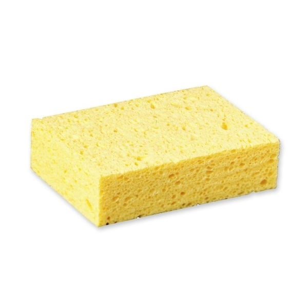 3M Commercial Sponge - 1/EA