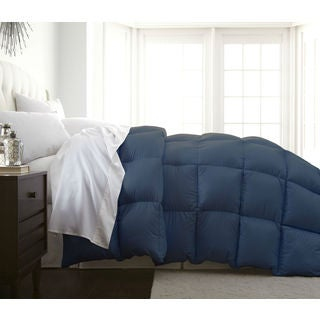 Lydia Collection Down Alternative Comforter