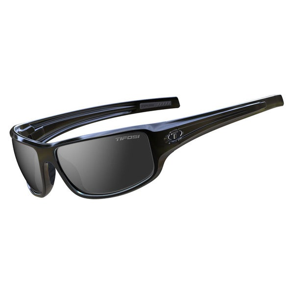2016 Tifosi Bronx Sunglasses