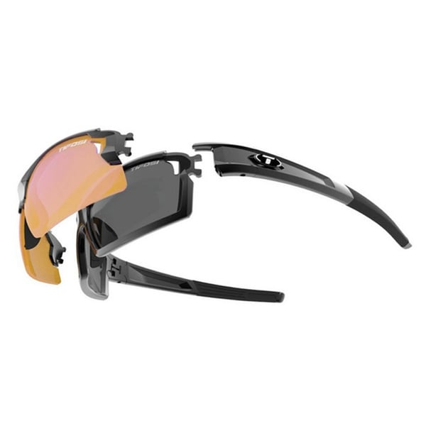 2016 Tifosi Escalate F.H. Pro Sunglasses
