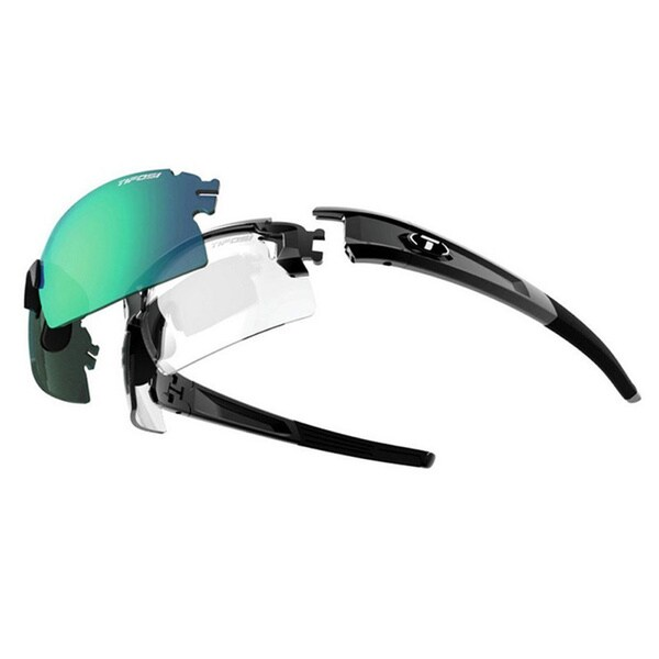 2016 Tifosi Escalate H.S. Pro Sunglasses