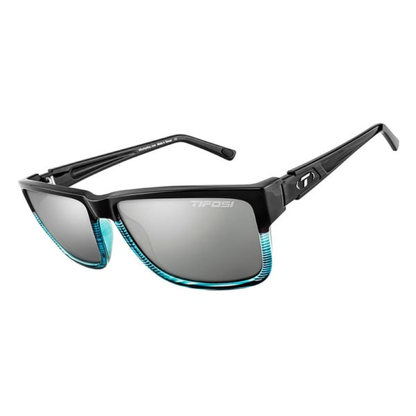 2016 Tifosi Hagen XL Sunglasses