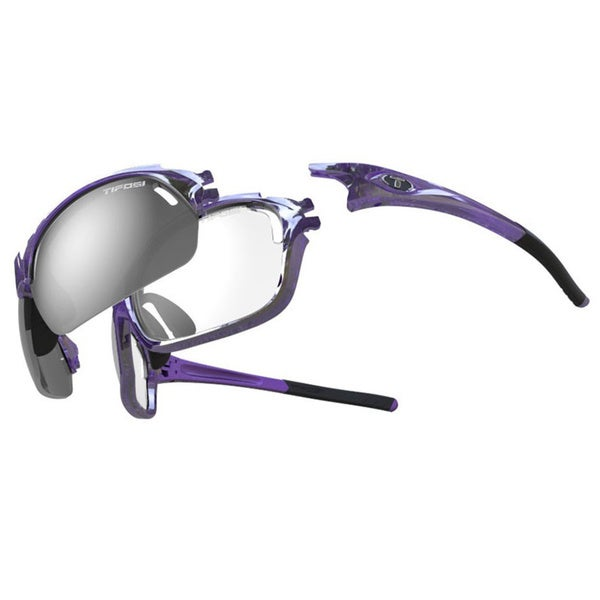 2016 Tifosi Launch Pro Sunglasses