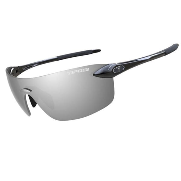 2016 Tifosi Vogel Sunglasses