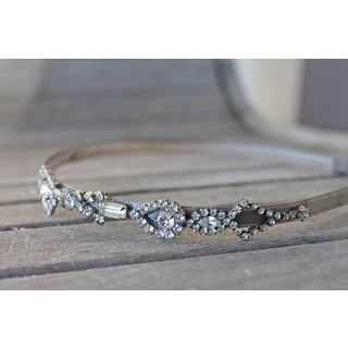 CarolineAlexander Recycled Earring Headband