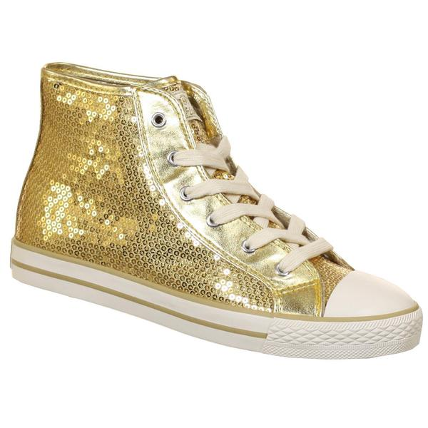 Gotta Flurt By Merit Women's Synthetic Athletic Shoes