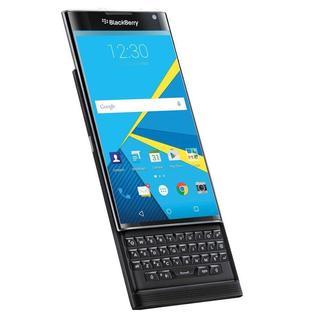 BlackBerry Priv STV100-1 32GB Unlocked GSM 4G LTE Slider Android Cell Phone
