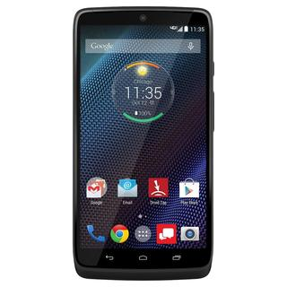 Motorola DROID Turbo XT1254 32GB Verizon + Unlocked 4G LTE GSM Android Seller Refurbished Cell Phone